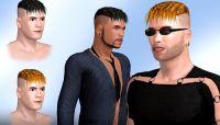AChat sex chat games online