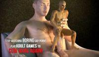 Gay porn games mobile fucking gay porn games