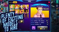 Yaoi sex games Android