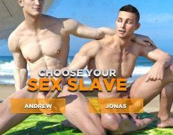 Stud gay game free online
